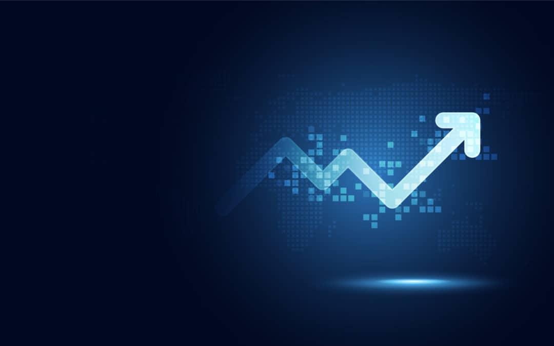 The Rise of Maximum Effort Agency